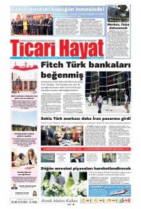 TICARI_HAYAT_20150521_1 (4)