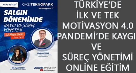 Gazi-Teknopark-Web-Afiş